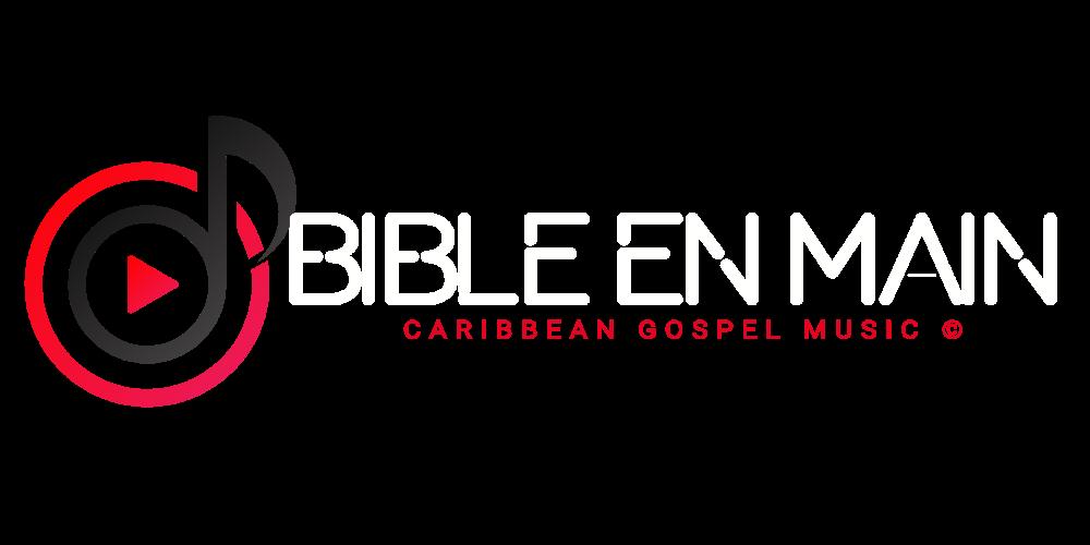 Bible en main