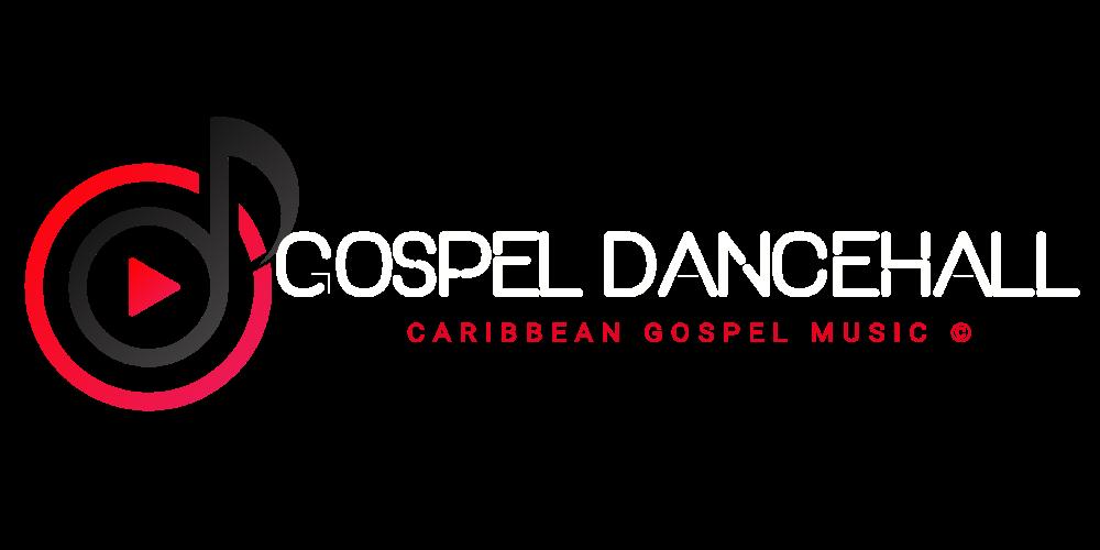 Gospel Dancehall