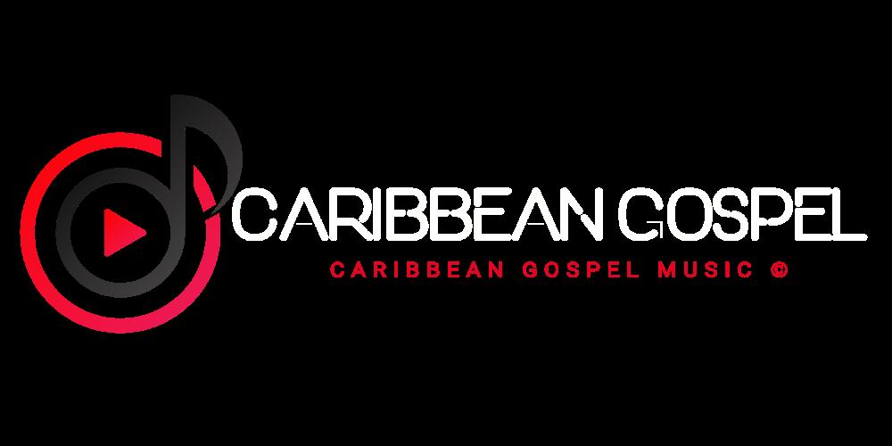 Caribbean Gospel