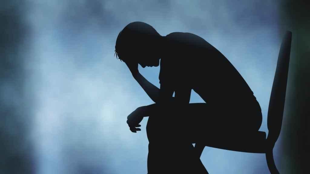 Une vie de souffrance… Normale ?